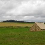 LCKV camp