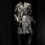 Jean Paul Gaultier tentoonstelling Kunsthal Rotterdam