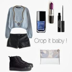 Crop-it-baby-