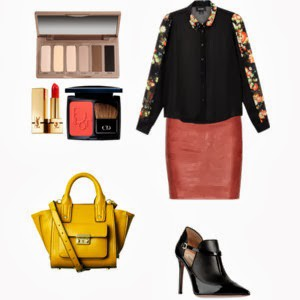 Chic-for-the-fall-time