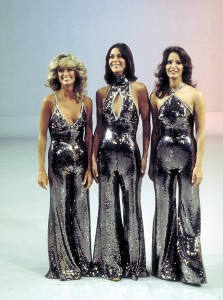 Charlie-s-Angels-charlies-angels-tv-10002806-521-700